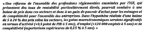 prof-reglementees-8.png