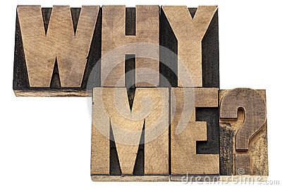why-me-question-29424003.jpg