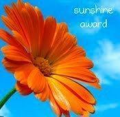 sunshineaward2.jpg
