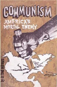 La Chasse Aux Sorcières Usa : chasse, sorcières, Chasse, Sorcières, Joseph, Carthy, Histoire-Géo, Terminale...