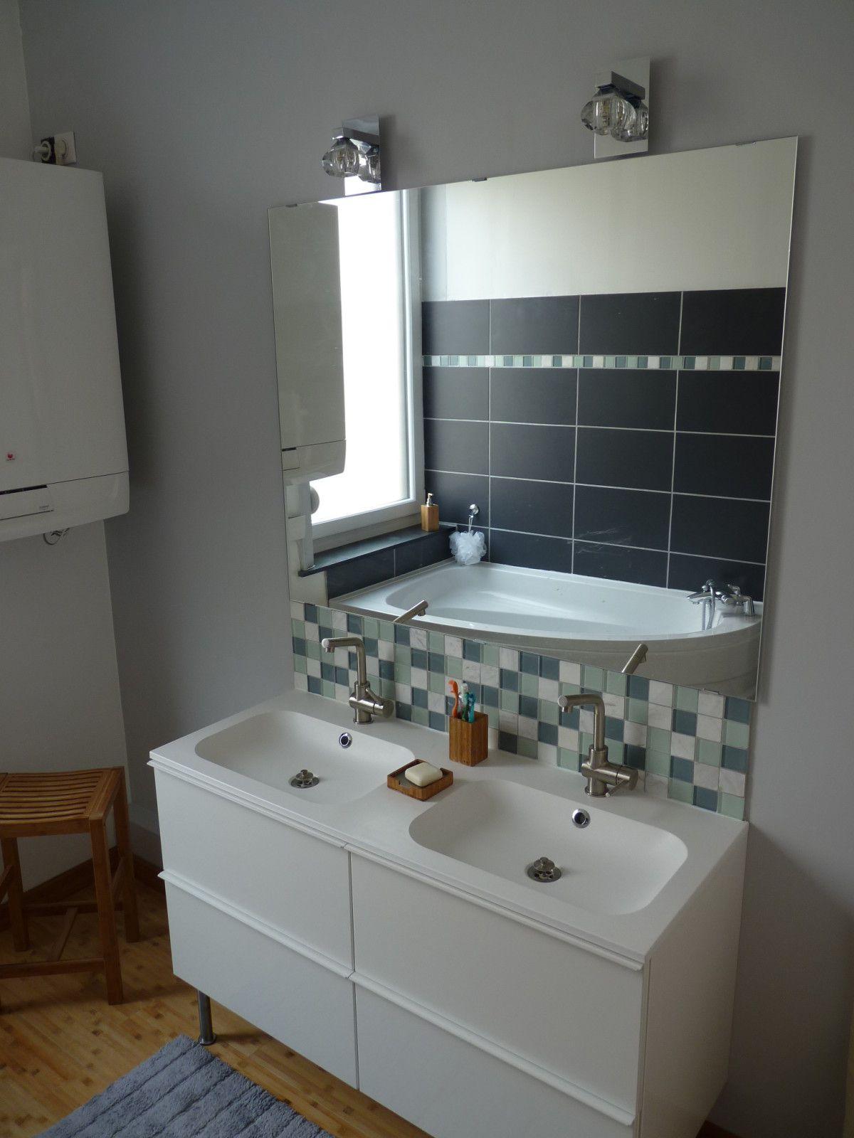 Bhv miroir salle de bain cheap meuble de salle de bain for Accessoires salle de bain paris 14