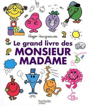 grand-livre-des-monsieur-madame.jpg