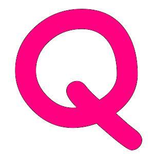 lettre-Q.jpg