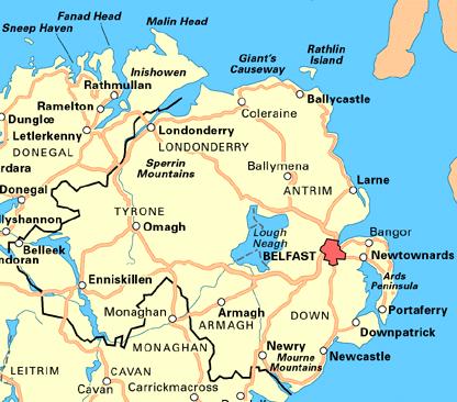 Carte-de-l-Irlande-du-Nord.png