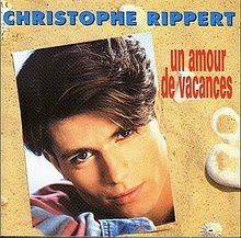 christophe-rippert.JPG