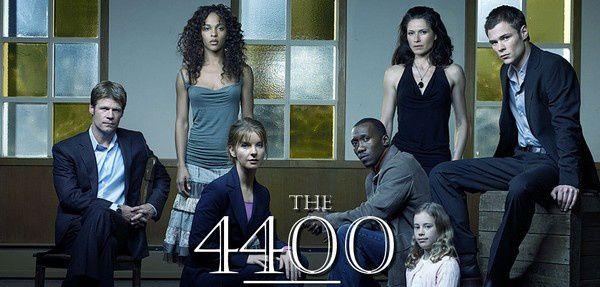 """Résultat de recherche d'images pour """"the 4400"""""""