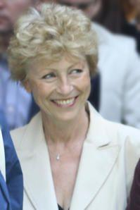 Maude Olivier