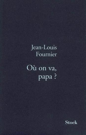 Jean-louis Fournier Thomas Fournier : jean-louis, fournier, thomas, Jean-Louis, Fournier, Yohan