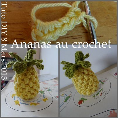 ANANAS-CROCHET-TUTO.jpg