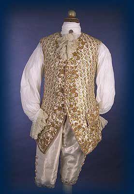 les patrons des robes de renaissance  vtements mdivaux