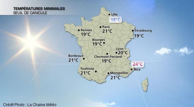 meteo nord parisien overblog