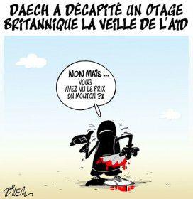 """Résultat de recherche d'images pour """"islam religion de paix humour"""""""