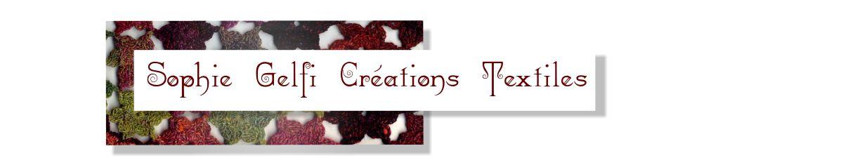 logo-blog-2