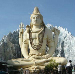 Shiva_Bangalore_-300x296.jpg