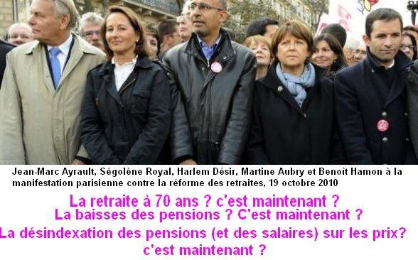 ps-retraites.jpg