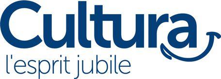 """Résultat de recherche d'images pour """"cultura logo"""""""