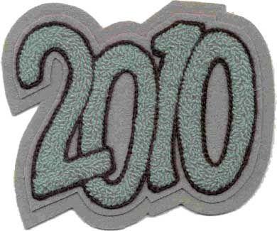 2010 S'en Va 2011 Arrive! Tourisme