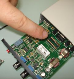 signalink usb wiring diagram [ 1600 x 1200 Pixel ]