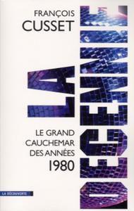 la-decennie-80.jpg