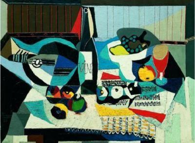 Pablo-Picasso-La-Bouteille-de-Vin-207155.jpg