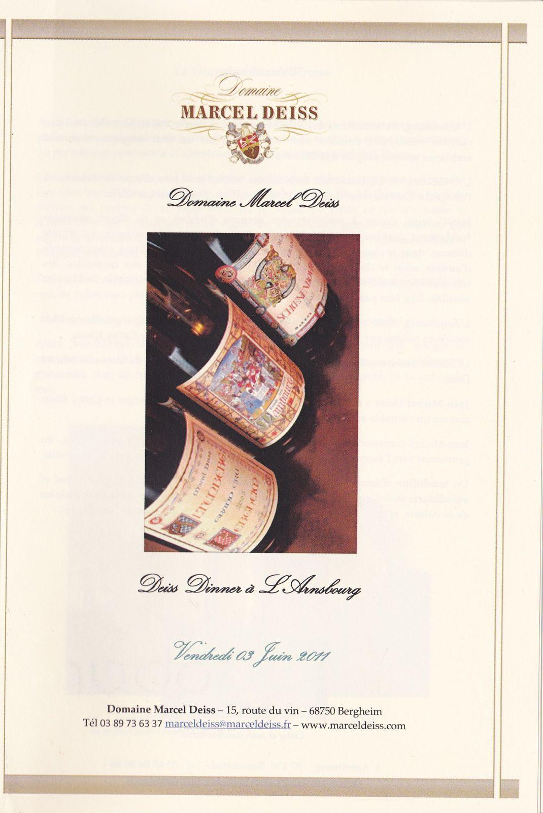deiss-dinner-a-l-arnsbourg-03-Juin-2011.jpg