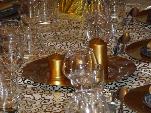 Verres-table-no-l.jpg