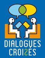 dialogue croise