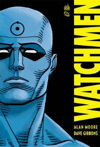 watchmenc.jpg
