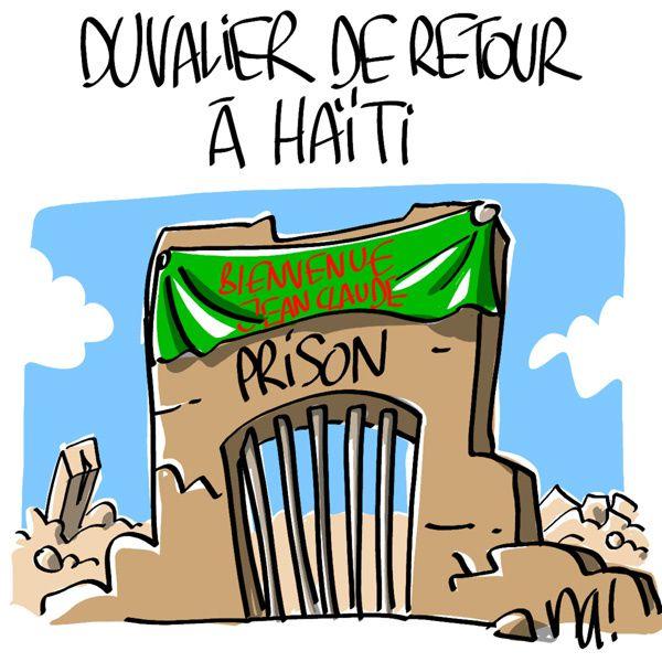 tags dessin de presse na dessin ben ali humour dessin tunisie tags