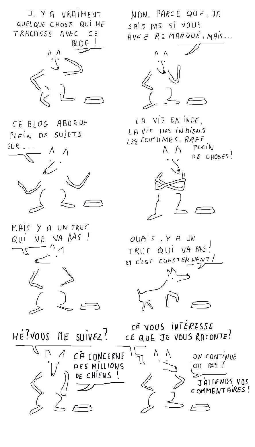 Il Faut Que Je Vous Parle : parle, Parle..., Geoffroy, Olivia