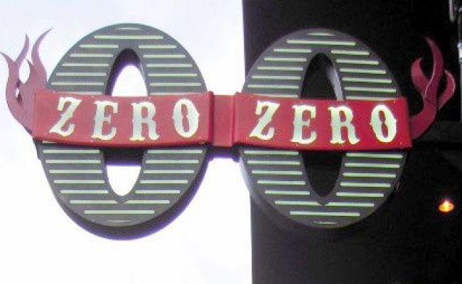 Le Zéro Le Miroir Du Temps