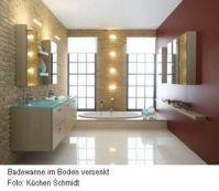 Im Boden Versenkte Badewanne | My blog