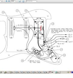 gigi guitare cort une belle demoiselle atilde nbsp reconstruire gigi2 guitare cort une belle demoiselle atildenbsp pickup wiring diagram for fender  [ 1024 x 768 Pixel ]