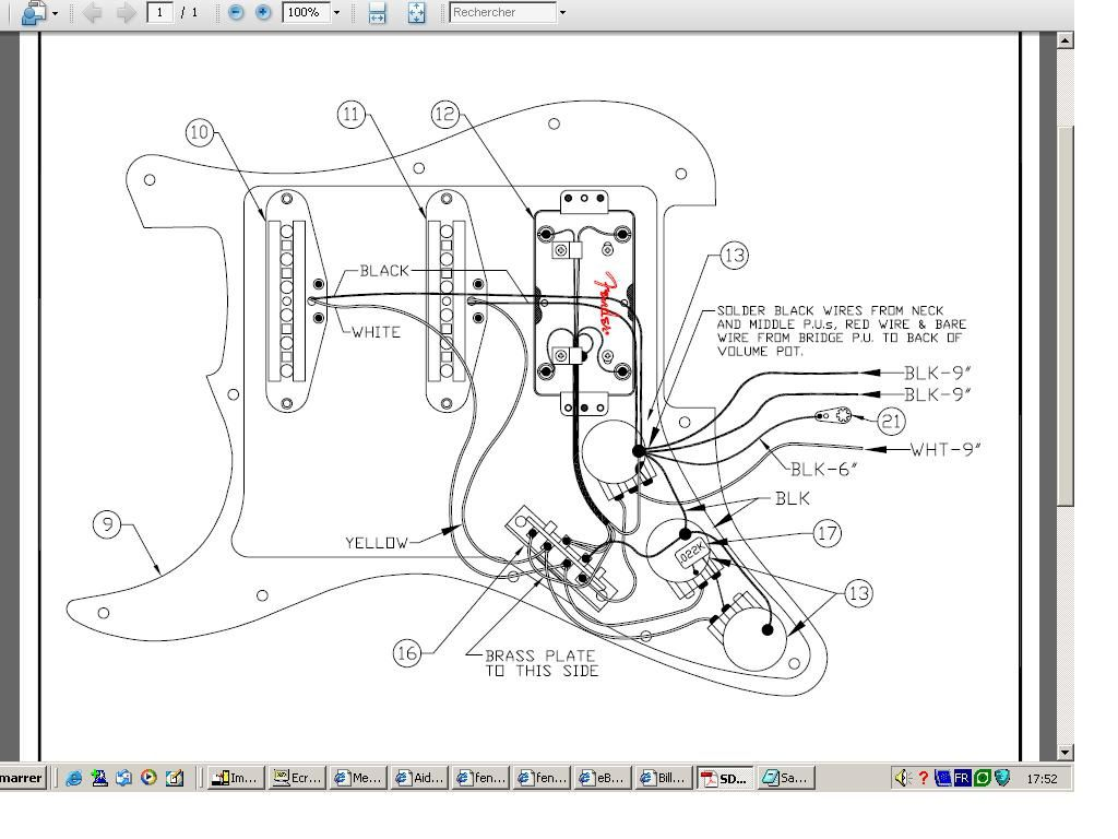 hight resolution of gigi guitare cort une belle demoiselle atilde nbsp reconstruire gigi2 guitare cort une belle demoiselle atildenbsp pickup wiring diagram for fender