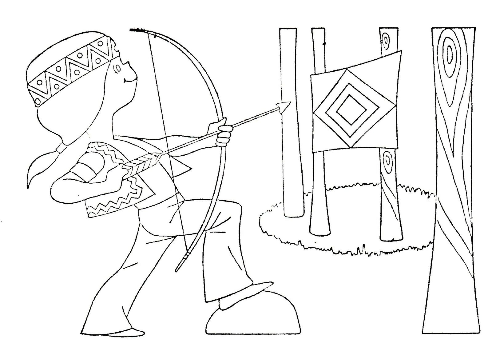 Greyhound Colouring Pages Sketch Coloring Page