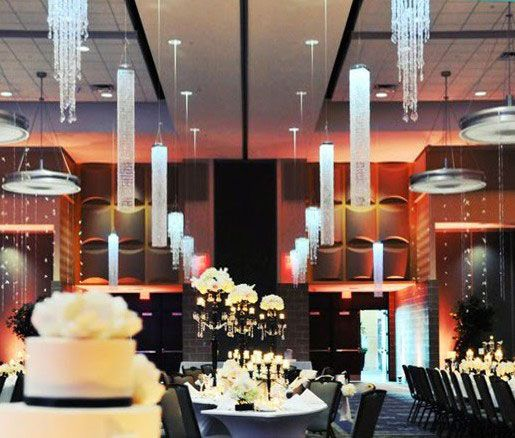 2-banquet-event