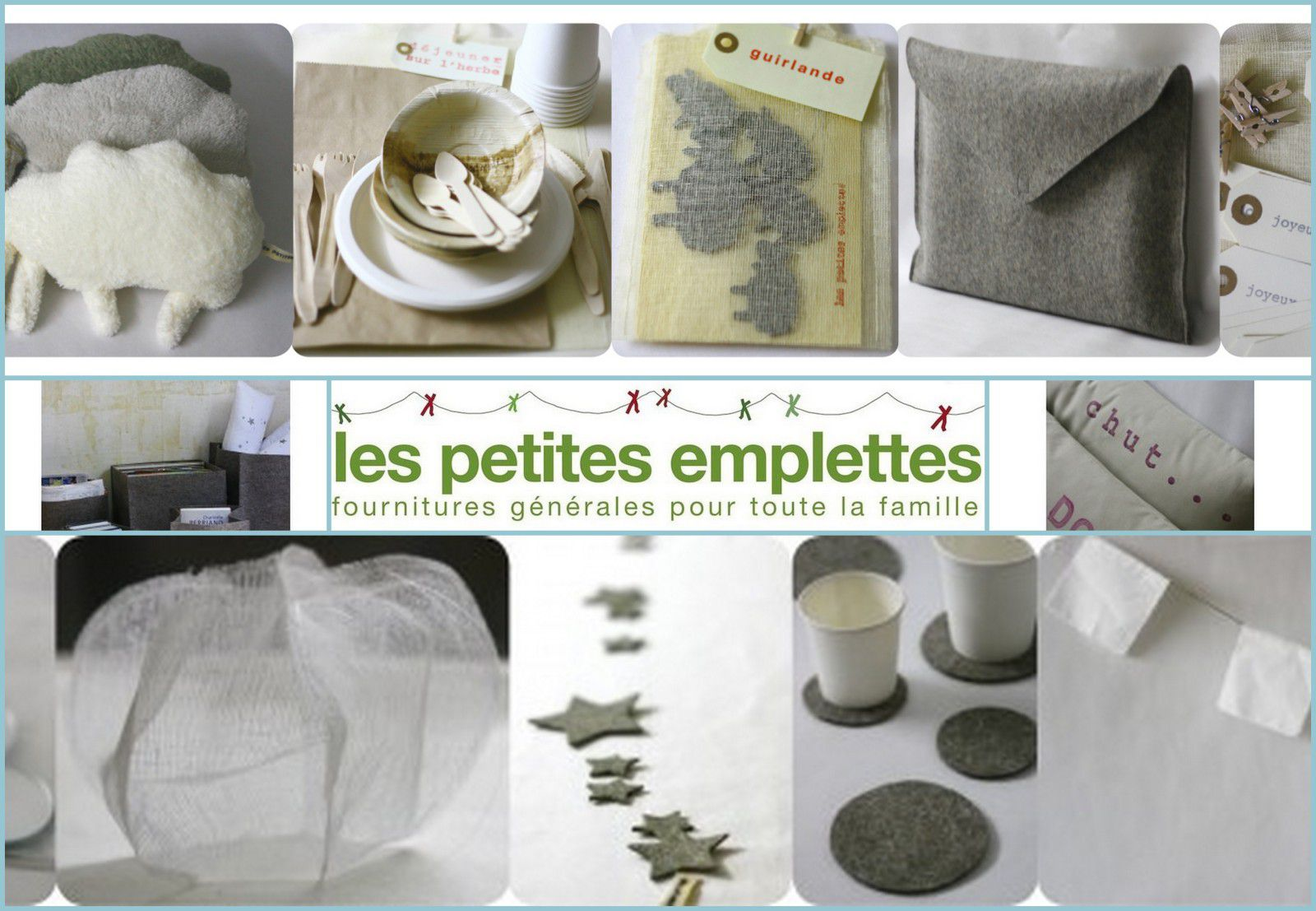 emplettes.jpg