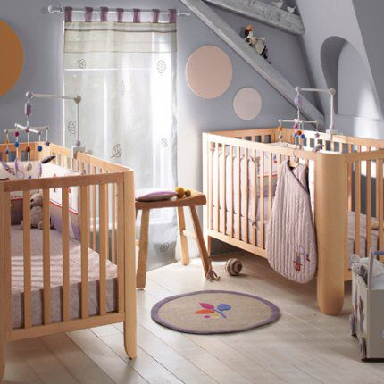 ambiance-chambre-bebe-verbaudet