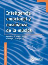 inteligencia-emocional-y-ensenanza-musica