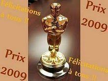 prix-blog.jpg