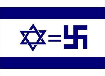 sionismo-nazismo.jpg