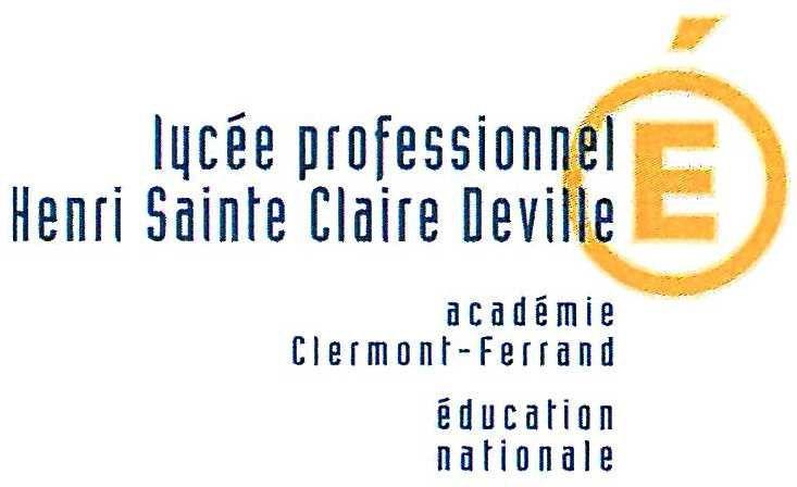 Agenda de Jean-Paul BACQUET du 23 au 29 novembre 2009 - Le blog de  Jean-Paul BACQUET