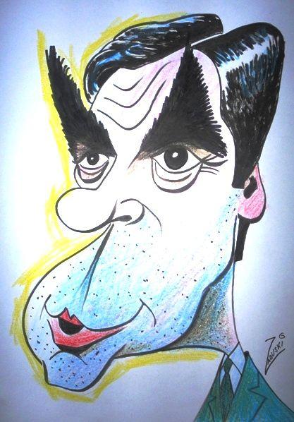 """Résultat de recherche d'images pour """"caricature fillon"""""""
