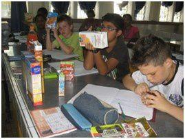 en-classe1--2012.jpg