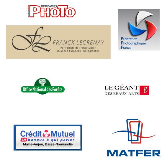 montage-logos-copie-1.jpg