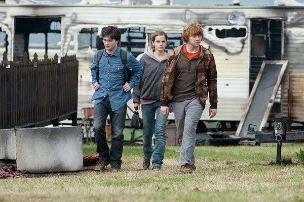 Harry-Potter-et-les-reliques-de-la-mort-nouvelles-images_re.jpg