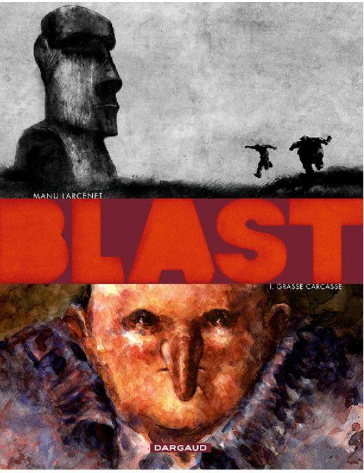 blast.1256292198.jpg