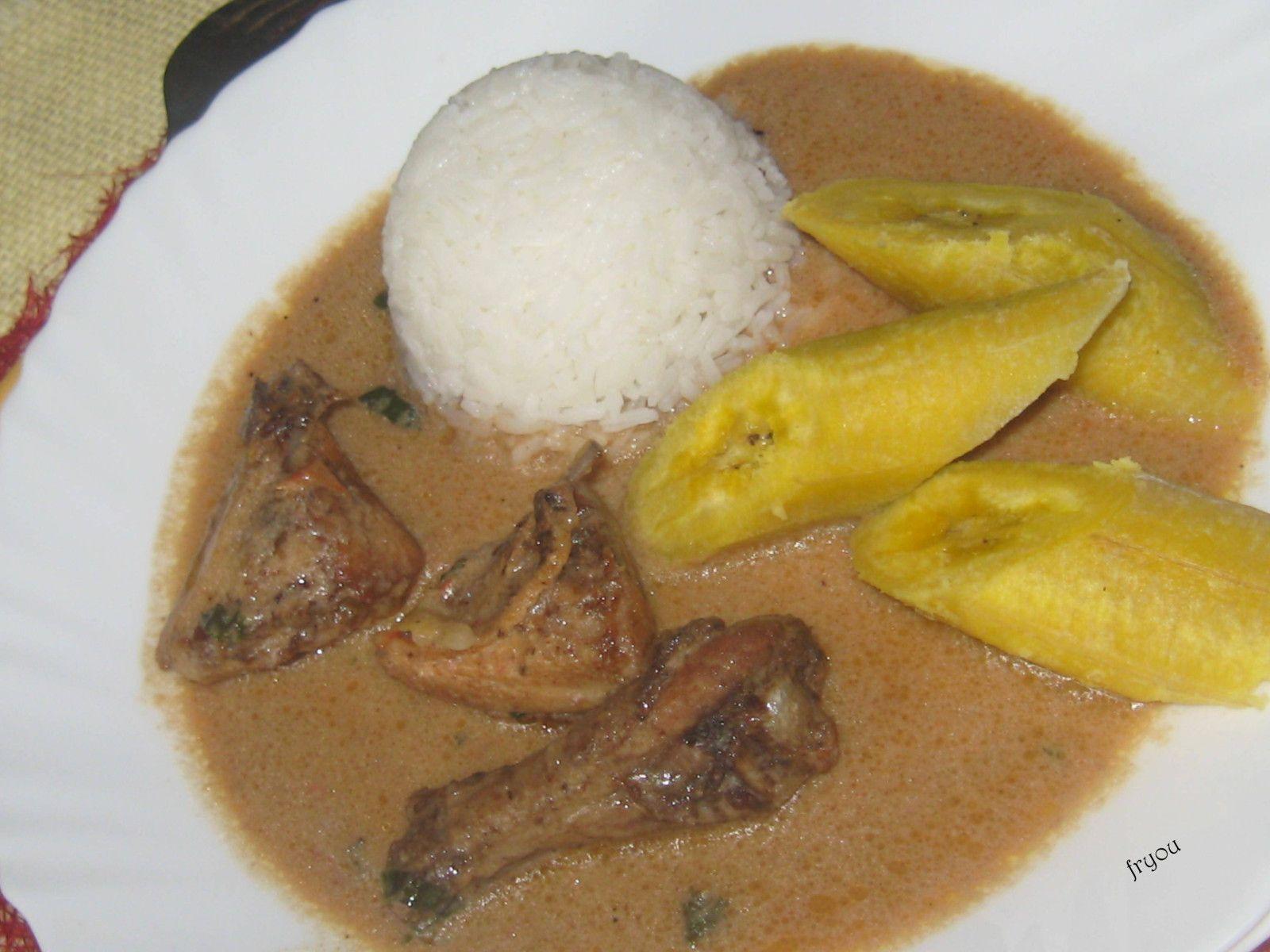 Cuisine Cocotte En Fonte