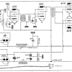 Porsche 997 Wiring Diagrams Directv Wireless Genie Diagram Amplifier  For Free