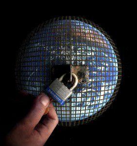 Flickr-Prison-Planet-AZRainman-282x300